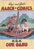 March of Comics (1946) 26