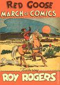 March of Comics (1946) 35