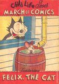 March of Comics (1946) 36