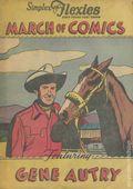 March of Comics (1946) 39