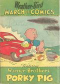 March of Comics (1946) 42