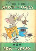 March of Comics (1946) 46