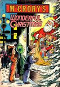 McCrory's Wonderful Christmas (1954) 0