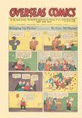 Overseas Comics (1944) 38