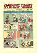 Overseas Comics (1944) 47