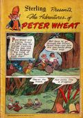 Adventures of Peter Wheat (1948) 7