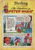 Adventures of Peter Wheat (1948) 28