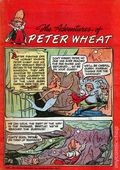 Adventures of Peter Wheat (1948) 37