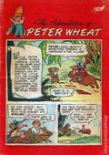 Adventures of Peter Wheat (1948) 40