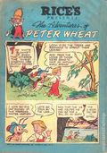 Adventures of Peter Wheat (1948) 43
