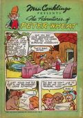 Adventures of Peter Wheat (1948) 46