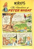 Adventures of Peter Wheat (1948) Walt Kelly 61