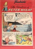 Adventures of Peter Wheat (1948) Walt Kelly 64