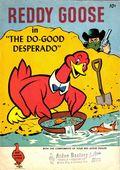 Reddy Goose (1958) 1