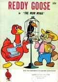 Reddy Goose (1958) 7