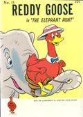 Reddy Goose (1958) 11