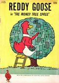 Reddy Goose (1958) 15