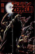 Black Zeppelin (1985) 3