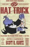 PVP Hat Trick (2002) 1