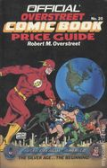 Overstreet Price Guide (1970- ) 20S