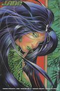 Jade Redemption (2001) 2B