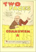 Two Faces of Communism (1961) 0