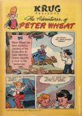 Adventures of Peter Wheat (1948) 33