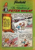 Adventures of Peter Wheat (1948) 42