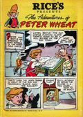 Adventures of Peter Wheat (1948) 45