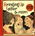 Bringing Up Father (1919-1934) 2