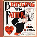 Bringing Up Father (1919-1934) 5