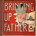 Bringing Up Father (1919-1934) 8