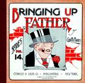 Bringing Up Father (1919-1934) 14