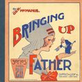 Bringing Up Father (1919-1934) 20