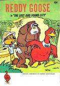 Reddy Goose (1958) 3