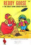 Reddy Goose (1958) 6
