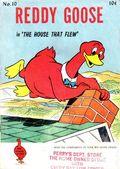 Reddy Goose (1958) 10