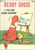 Reddy Goose (1958) 13