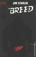 Breed (1994) 1A.DF.SIGNED