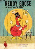 Reddy Goose (1958) 14