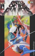 Battle of the Planets (2002 Image) 1A