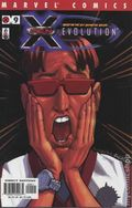 X-Men Evolution (2002) 9