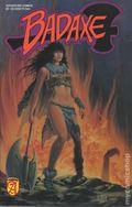 BadAxe (1989) 3