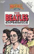 Beatles Experience (1991) 8