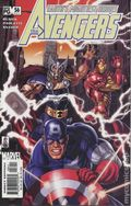 Avengers (1997 3rd Series) 56