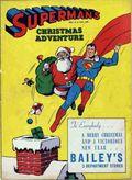 Superman's Christmas Adventure (1940) 40