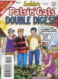 Archie's Pals 'n' Gals Double Digest (1995) 69