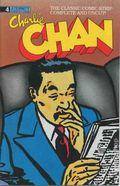 Charlie Chan (1989 Eternity) 4