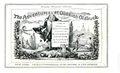 Adventures of Mr. Obadiah Oldbuck (1860) 0B