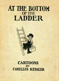 At the Bottom of the Ladder (1926) 1-1ST DJ